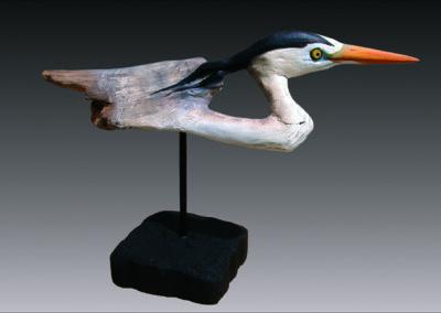 heron-cameo