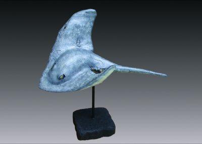 Ocean Glider